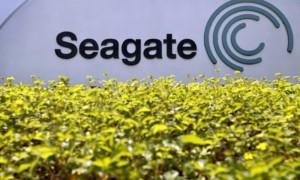 Seagate quiere aumentar la capacidad máxima de las unidades de disco duro a 16 TB para finales de 2017.