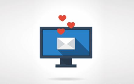 5 consejos de seguridad para los usuarios del sitio de la datación