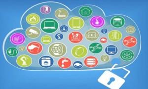 ¿Estamos preparados para la era de la Internet de las Cosas?