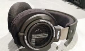 5 mejores auriculares para juegos por menos de R