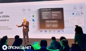 ¿Cómo funciona el nuevo procesador Snapdragon SiP1 de Qualcomm?