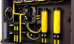Sleeved Cables - Imágenes diferenciadas para su PC