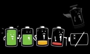 ¿Es cierto que cargar el teléfono a través de USB lleva más tiempo que conectarlo?