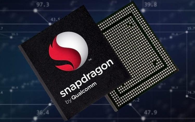 Qualcomm confirma la compatibilidad con Snapdragon 855 con 5G