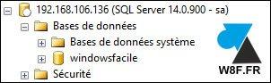Instalación de SQL Server en Linux Ubuntu