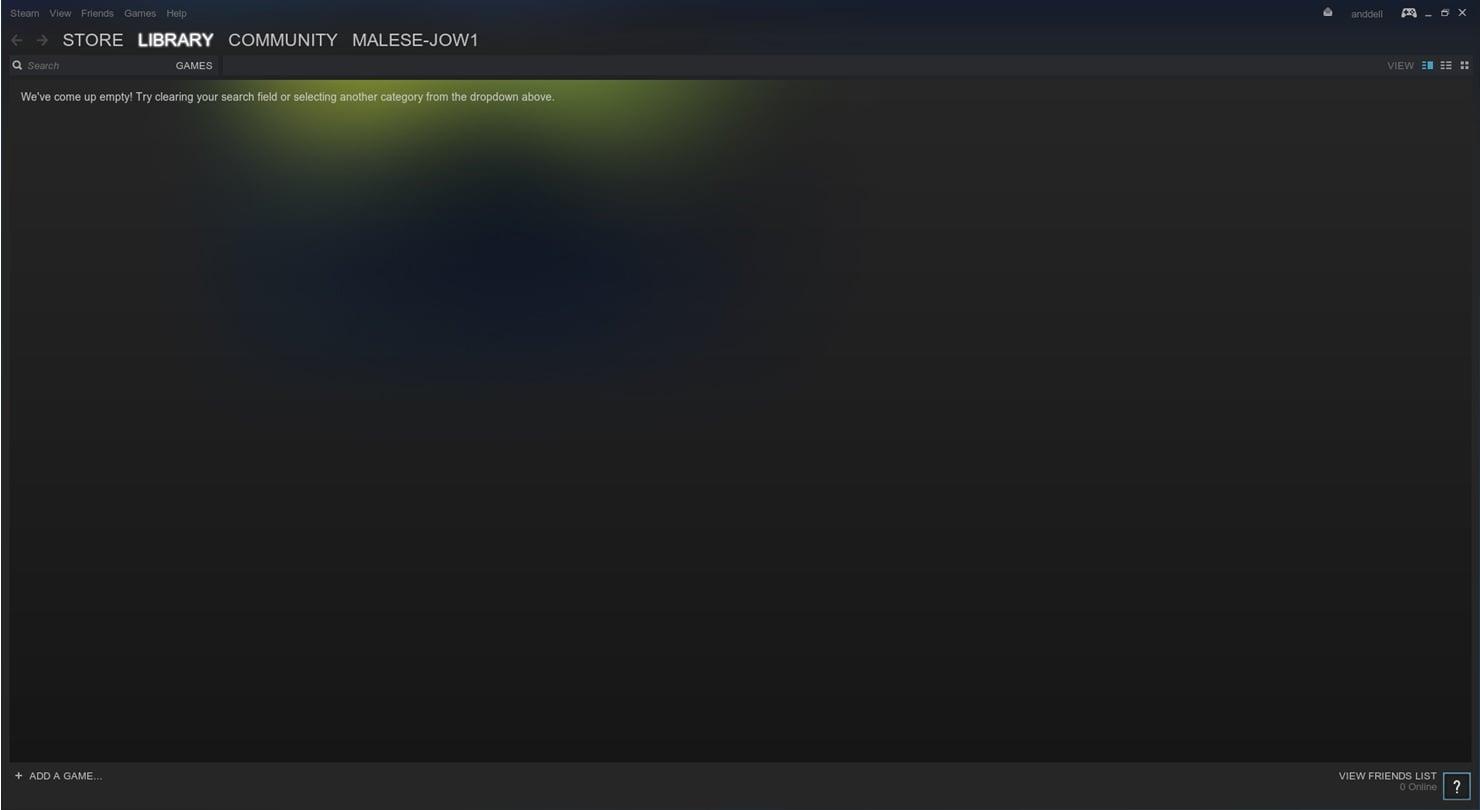 Cómo instalar Steam en Linux Mint