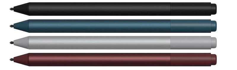 Surface Pro: las fotos de la tableta 2 en 1 que sucede a la Surface Pro 4 acaban de filtrarse.
