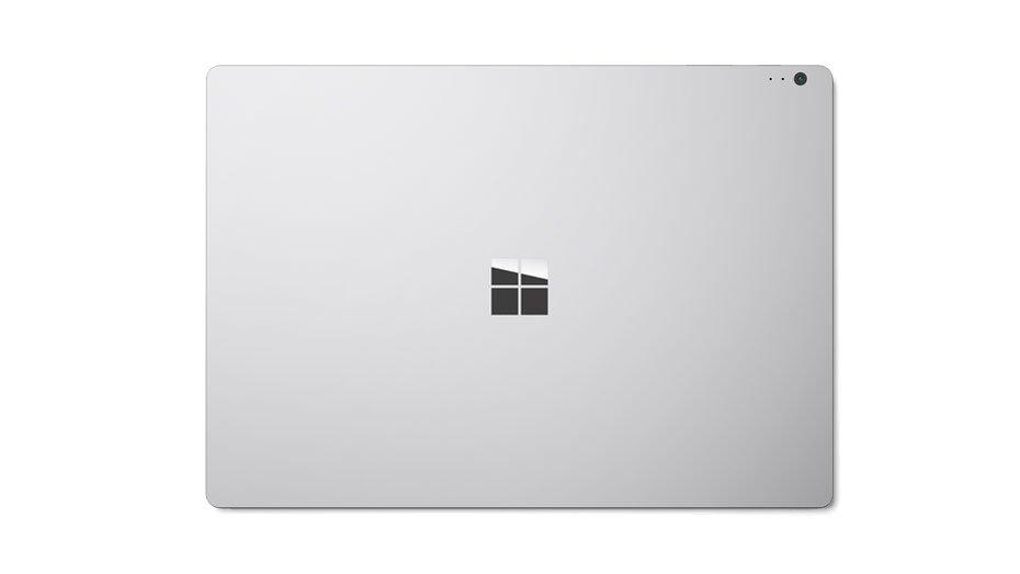 Surface CloudBook: Microsoft podría presentar su PC bajo Windows 10 CloudBook