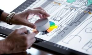 Surface Studio: Microsoft presenta su PC todo en uno por ™!