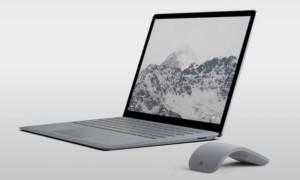 Surface Laptop y Surface Pro: ¡ya están disponibles en Francia!