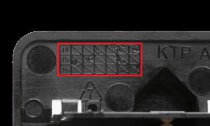 Nvidia Shield: Retiro global debido al riesgo de electrocución
