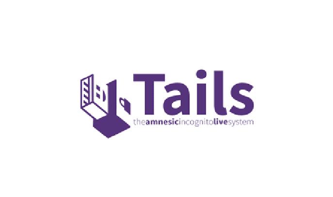 Tails, la distribución Linux utilizada por Edward Snowden