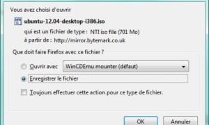 Pruebe Ubuntu Linux directamente en Internet