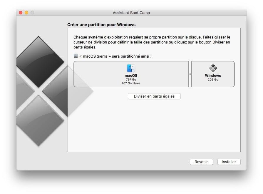 Descarga gratuita de Windows 10 para instalar en Mac (arranque dual, máquina virtual)