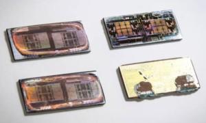 AMD Threadripper: por qué es imposible activar sus 32 núcleos