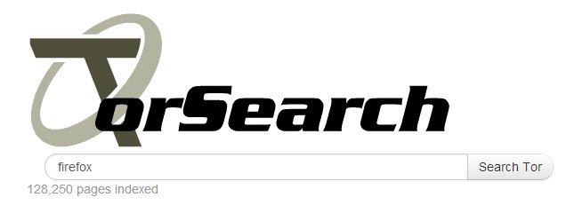 Los mejores motores de búsqueda para explorar la red oscura