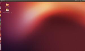 Instalar Linux desde una llave USB