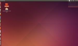 Distribuciones de Linux a granel