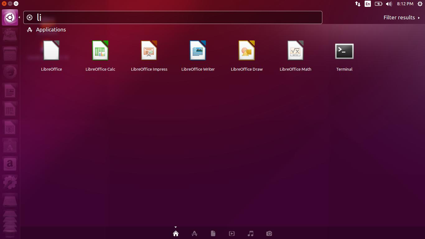 Ubuntu 15.10 ha llegado