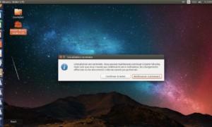 Instalar Ubuntu 14.04 LTS