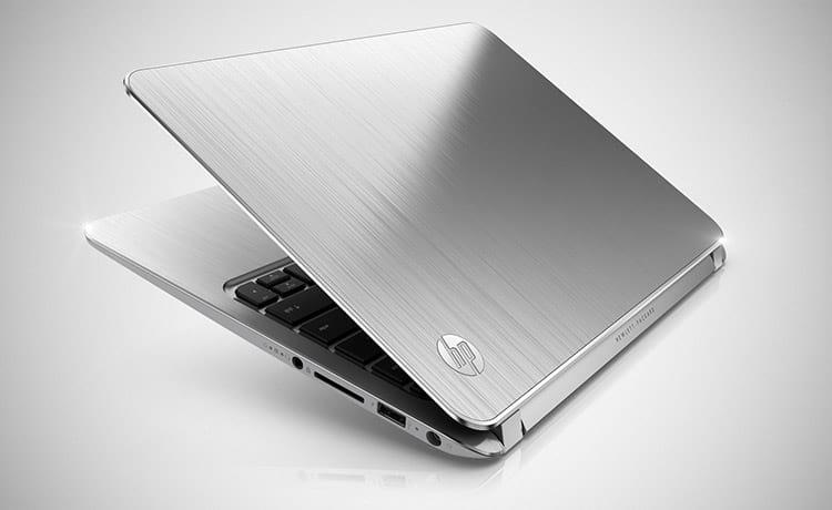 Diferencias entre portátil, netbook y ultraportátil: ¿Cuál comprar?