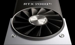 Nvidia GeForce RTX vs GTX : ¿Cuál es la diferencia entre las tarjetas gráficas?