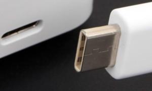 USB 3.2 es oficial: el ancho de banda explota a 20 Gbps en los cables que ya tienes