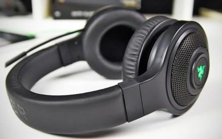 5 preguntas que los jugadores NO deben hacer sobre los auriculares