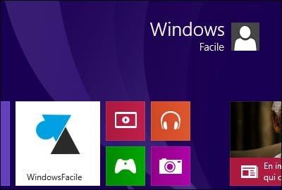 Cambiar de una cuenta local a una cuenta de Microsoft