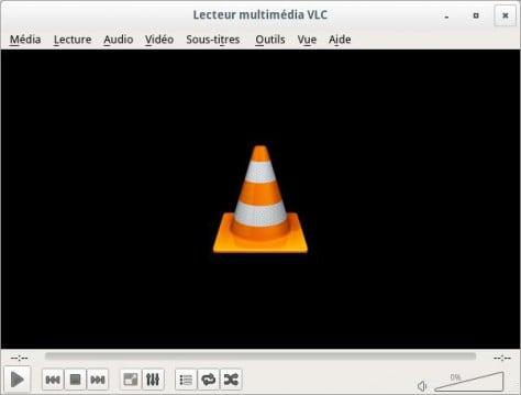 Calcular Linux 17.2.2.2.2 Cinnamon desktop