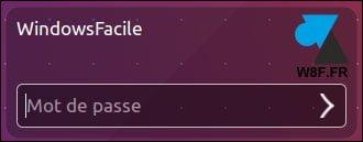 VMware Workstation: instalar Ubuntu en francés