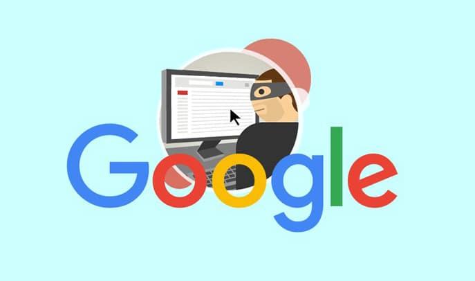"""Google Imágenes: ¿cómo hacer que vuelva a aparecer el botón """"Ver imagen""""? 1"""