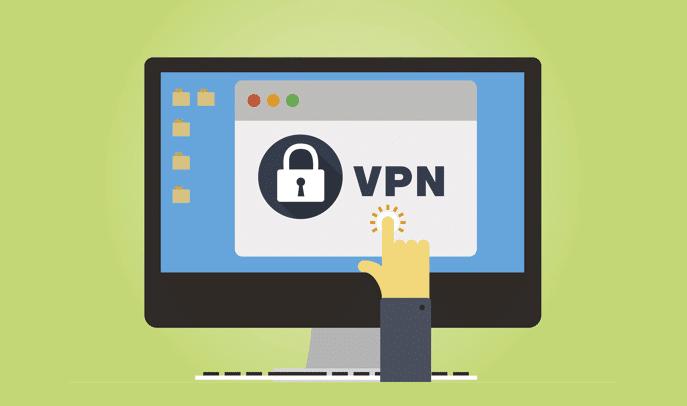 Onavo, ¿deberías confiar en la VPN gratuita que ofrece Facebook?