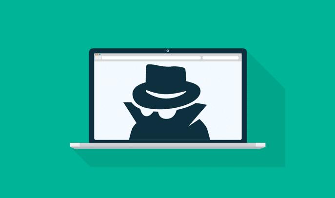 Las 6 mejores VPNs libres en 2019