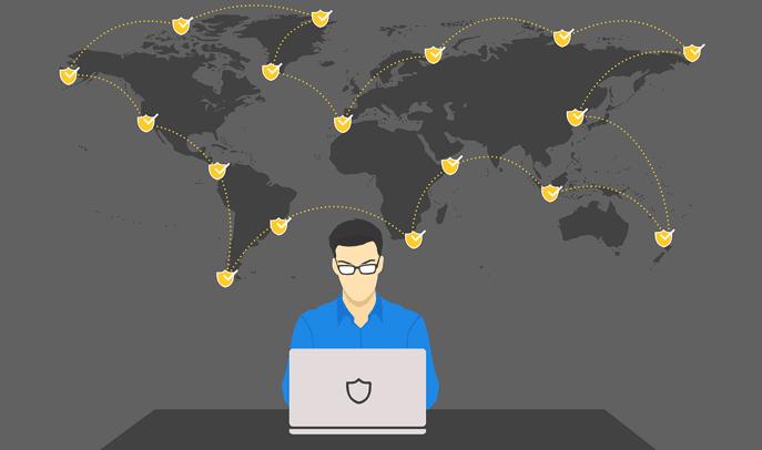 Mejor VPN para descargar Torrent anónimo