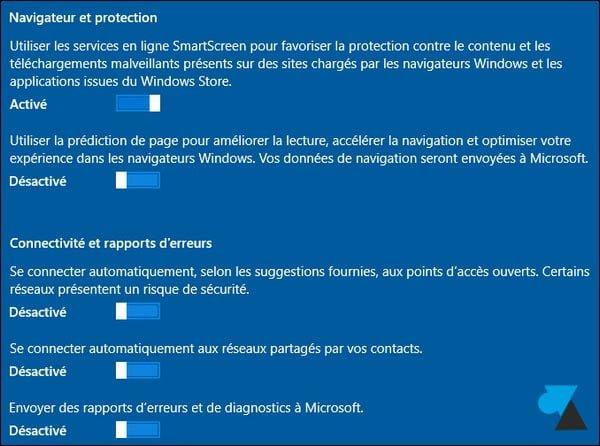 Actualización de Windows 7 a Windows 10