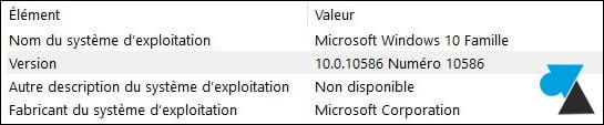 Instalar la actualización de Threshold 2 para Windows 10