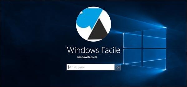 Actualización de Windows 8.1 a Windows 10