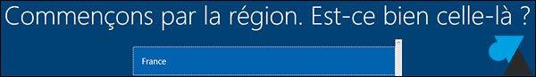 Instalar la actualización de creadores de otoño de Windows 10 (1709) 9