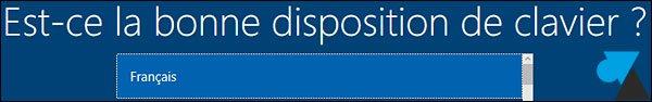 Instalar la actualización de creadores de otoño de Windows 10 (1709) 10