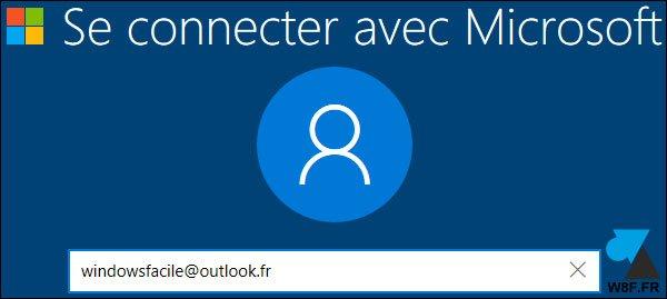 Instalar la actualización de creadores de otoño de Windows 10 (1709) 12
