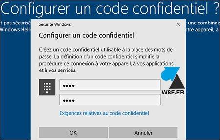 Instalar la actualización de creadores de otoño de Windows 10 (1709) 13