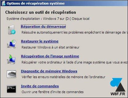 Pantalla azul después de la instalación de KB4056894 en Windows 7?