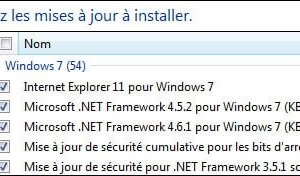 "Instale Windows 7 ""Service Pack 2""."