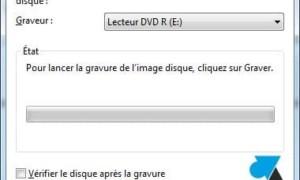 Descargar el DVD de Windows 8.1