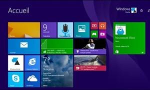 Instalar la actualización de Update 1 para Windows 8.1