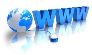 China cree que ha limpiado Internet