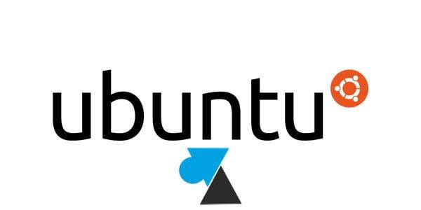 Ubuntu: configurar un proxy http