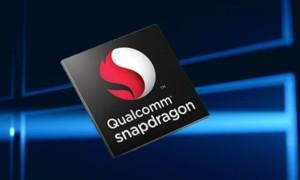 Windows 10: Los equipos ARM que ejecutan Snapdragon 835 llegan a finales de año