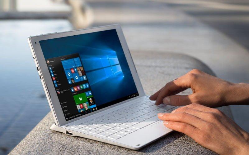 Windows 10: Microsoft firma una asociación con Orange para poner 4G en los PCs